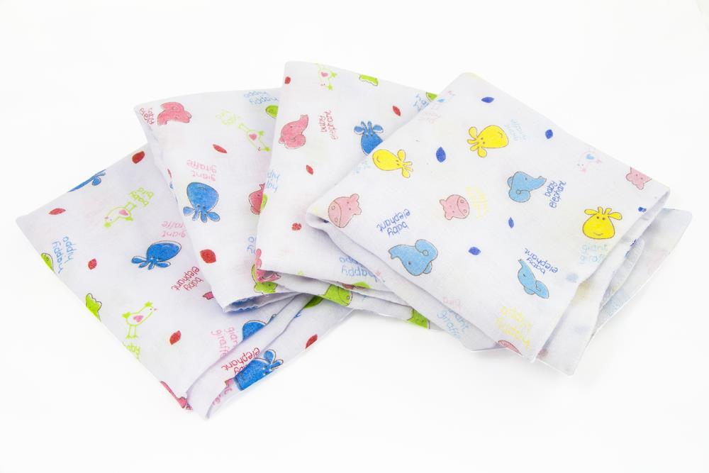 baby cloth diapers (5)