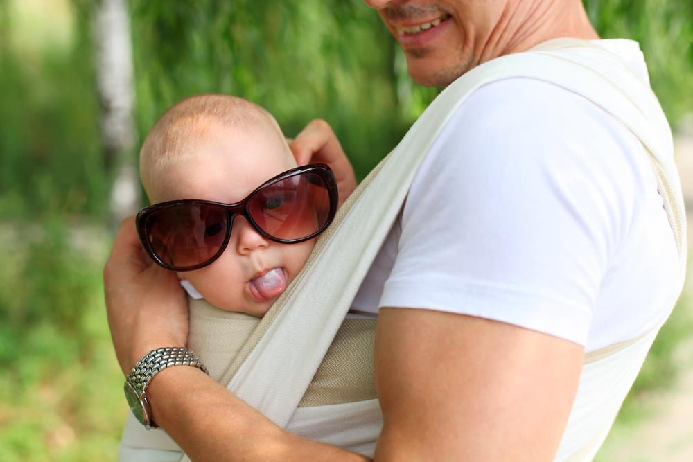 baby wearing benefits (6)
