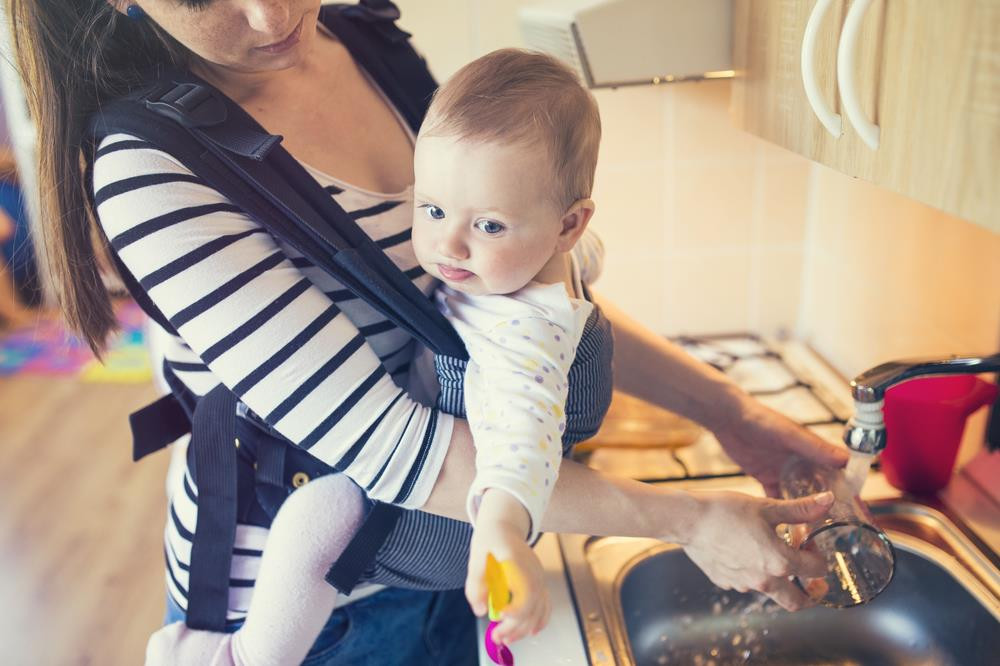 baby wearing benefits (8)
