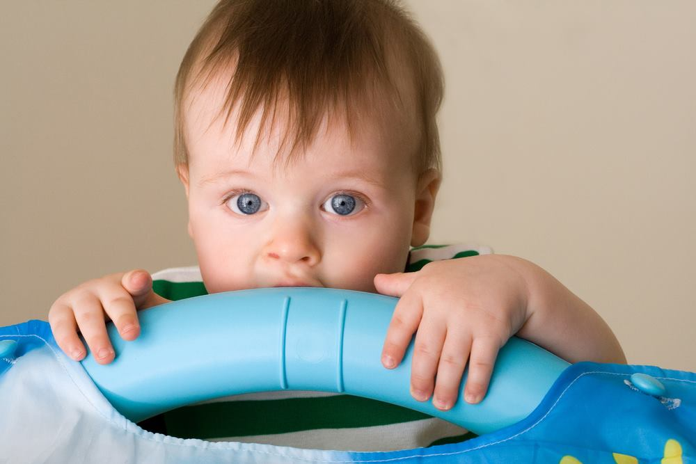 teething signs and symptoms (3)