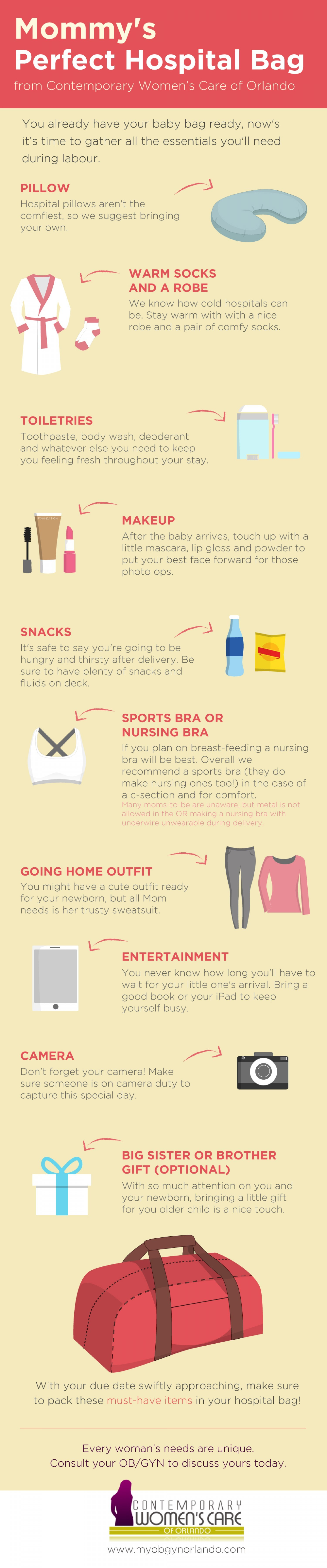 what-to-bring-to-the-hospital-when-having-a-baby