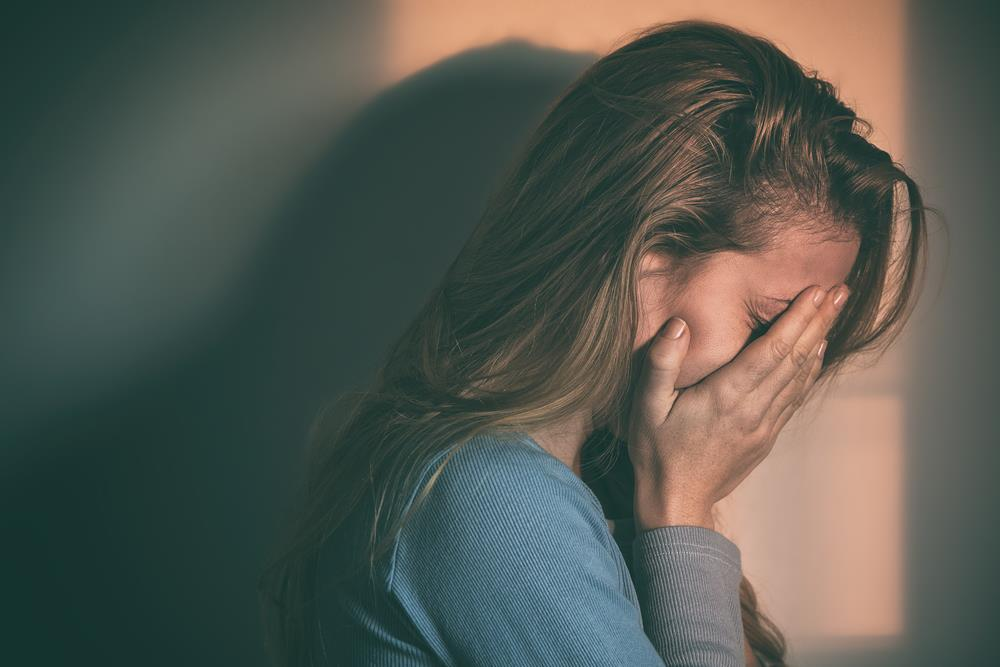 what-to-say-to-someone-who-had-a-miscarriage-3